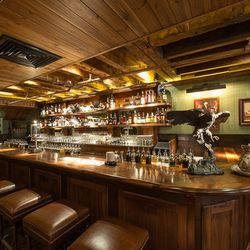 """<a href=""""http://ny.eater.com/archives/2013/02/dead_rabbit.php"""">Opening Alert: The Dead Rabbit</a>"""
