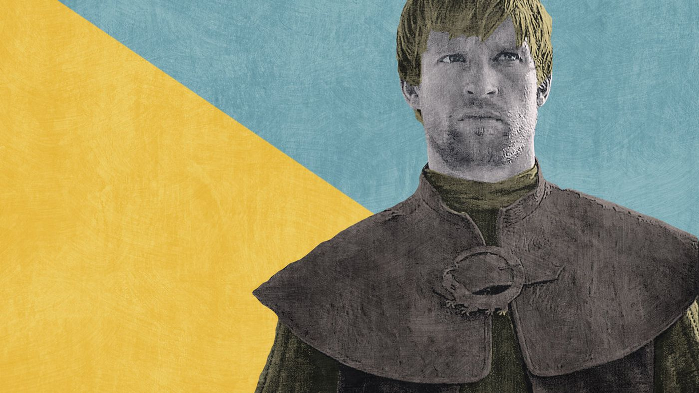 'Game of Thrones' Loose Ends: Will Howland Reed's Secrets Save the Day?