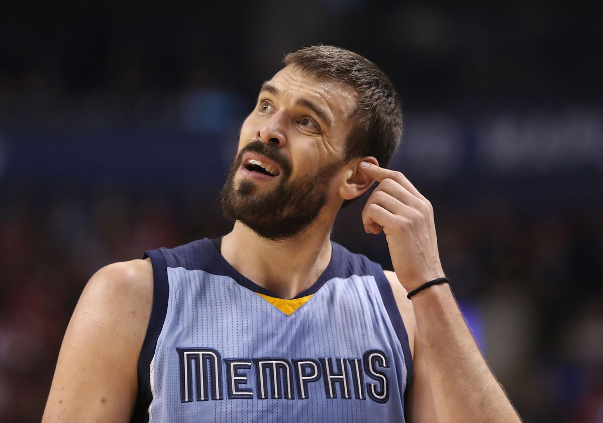 NBA: Memphis Grizzlies at Toronto Raptors