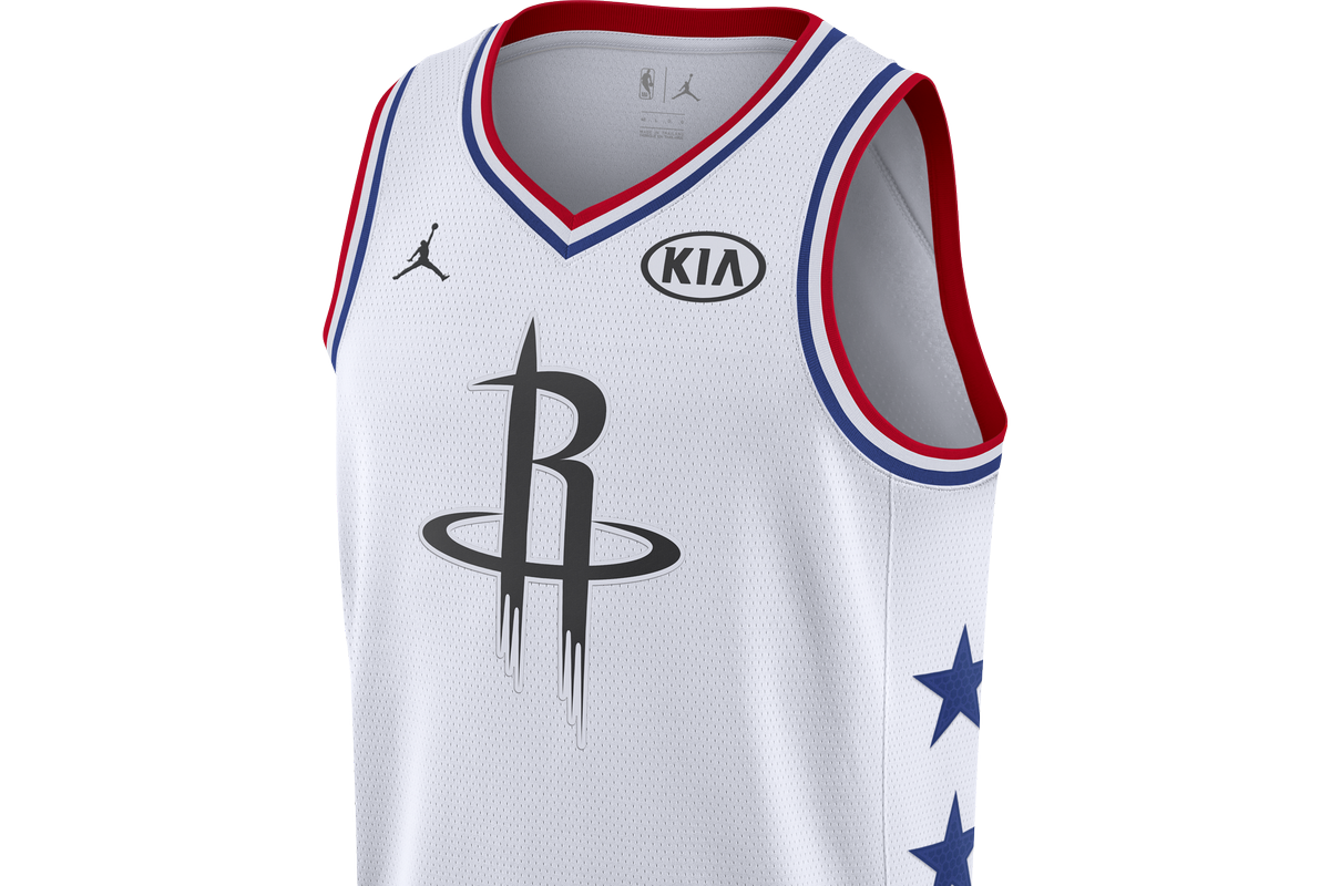 74e66ea9d NBA All-Star Game 2019  Where you can order the official apparel and ...