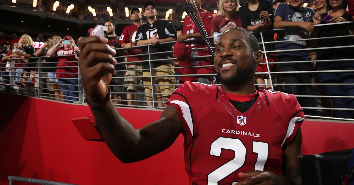Broncos vs. Cardinals: Thursday Night Football open thread