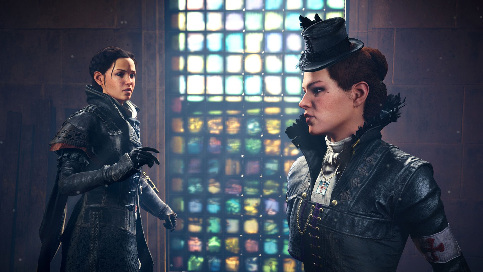 Assassin's Creed Syndicate tips 3