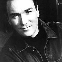 """Patrick Page will star in the title role of PTC's """"Cyrano de Bergerac."""""""