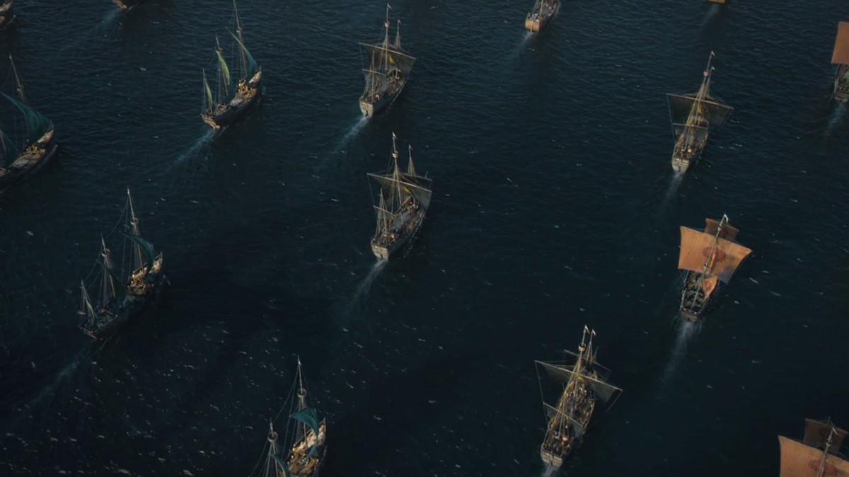 Screenshot via HBONow