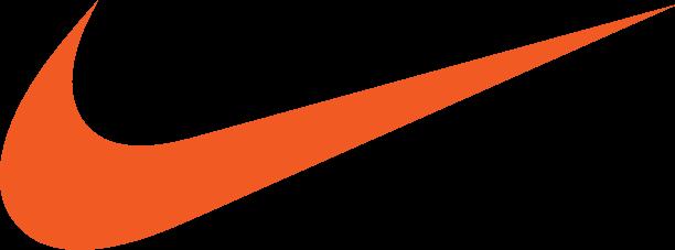 Otto The Orange Logo