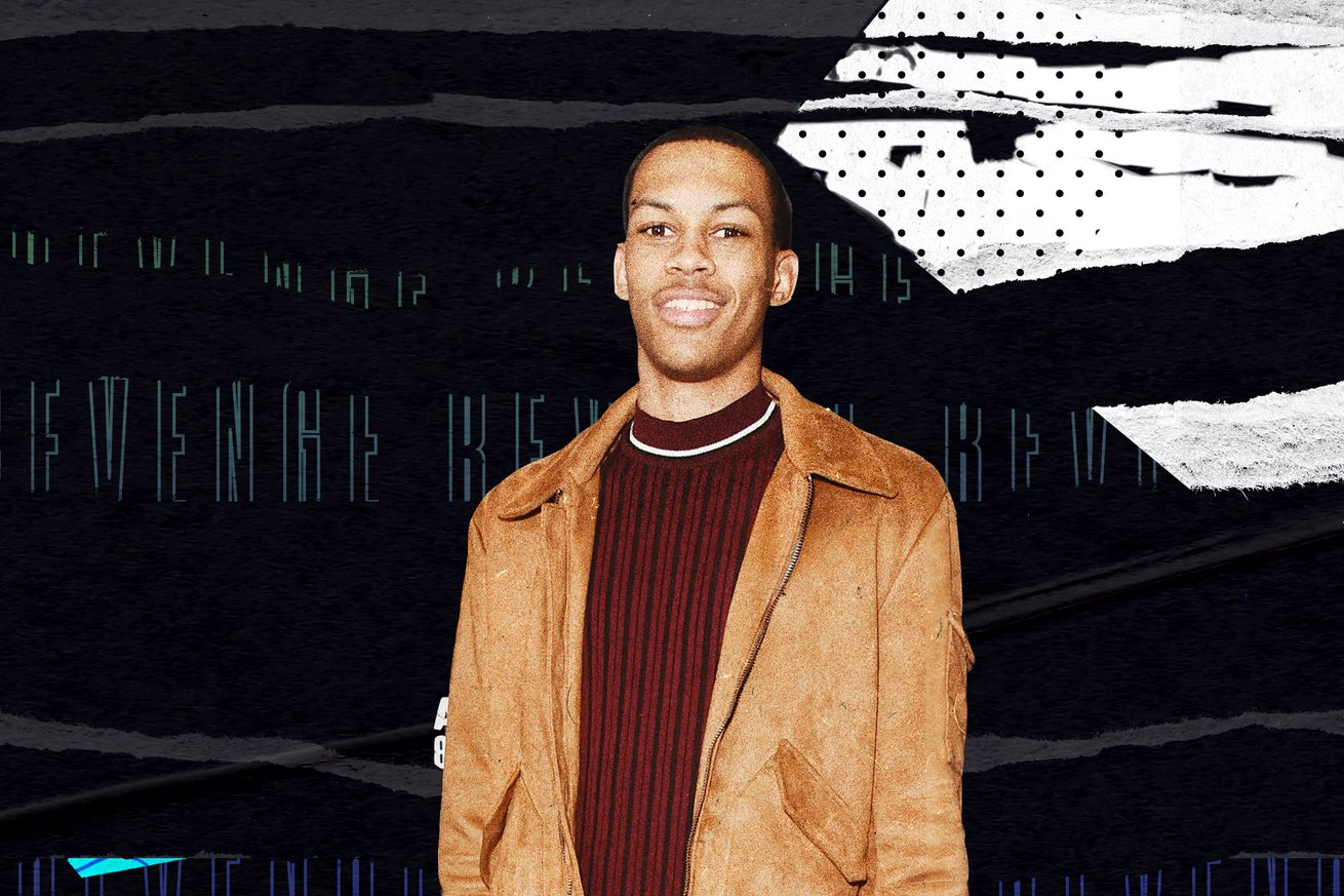 darius bazley revenge week.0 - Darius Bazley's bizarre path to the 2019 NBA Draft is about to be tested