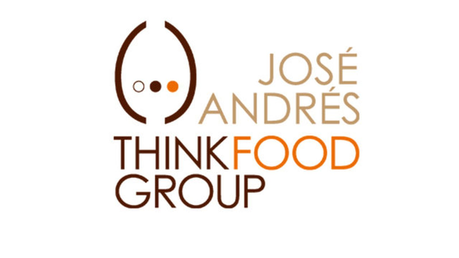 Thinkfoodgroup Has A New Ceo Eater Dc