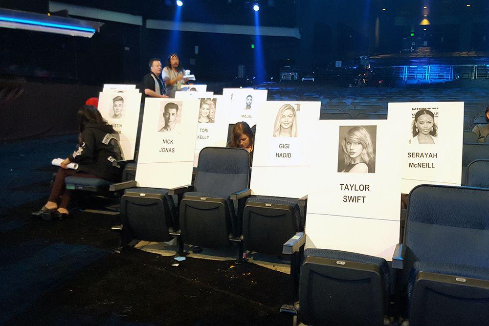 MTV-VMAs-Seating-03_2015_08.jpg