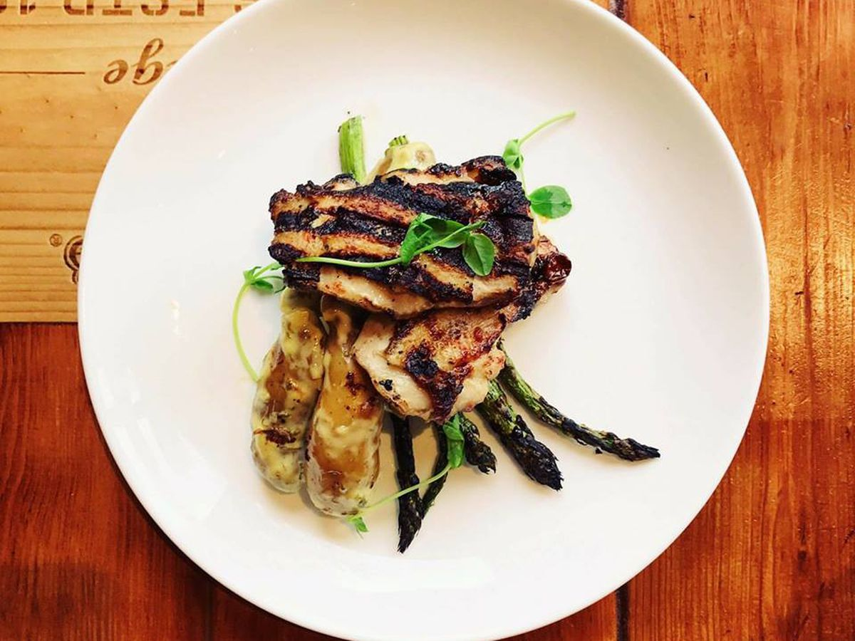 Denver Restaurant Week 2020 List.Chicago Restaurant Week Deals For Every Kind Of Person