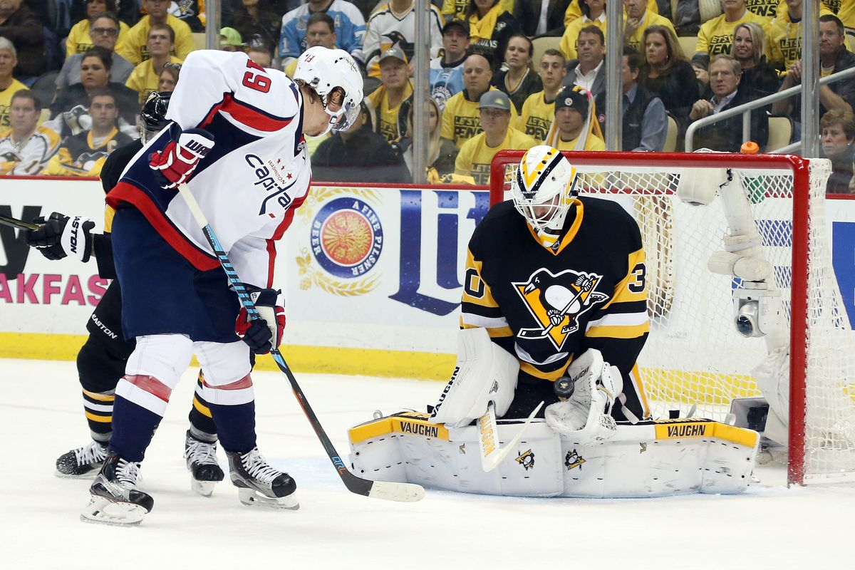Charles LeClaire-USA TODAY Sports. Game 3  Washington Capitals ... 0d0d4d9af9e8