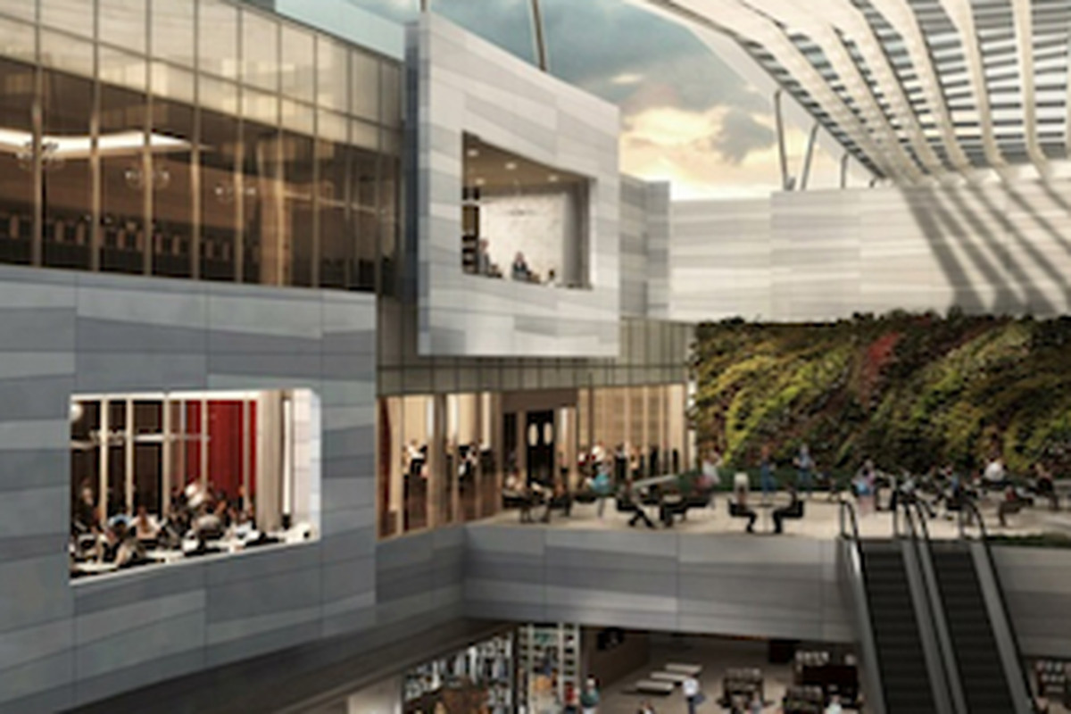 """Image Via <a href=""""http://www.exmiami.org/index.php/leaked-brickell-city-centre-leasing-plans/"""">exMiami</a>"""