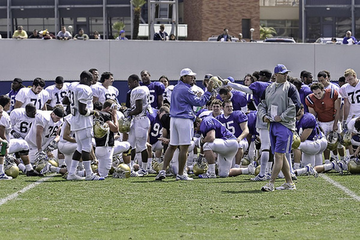 """Photo Credit:  <a href=""""http://www.bruinsnation.com/2009/4/12/831706/some-pics-from-spring-practice-4"""" target=""""new"""">gobias83</a>"""