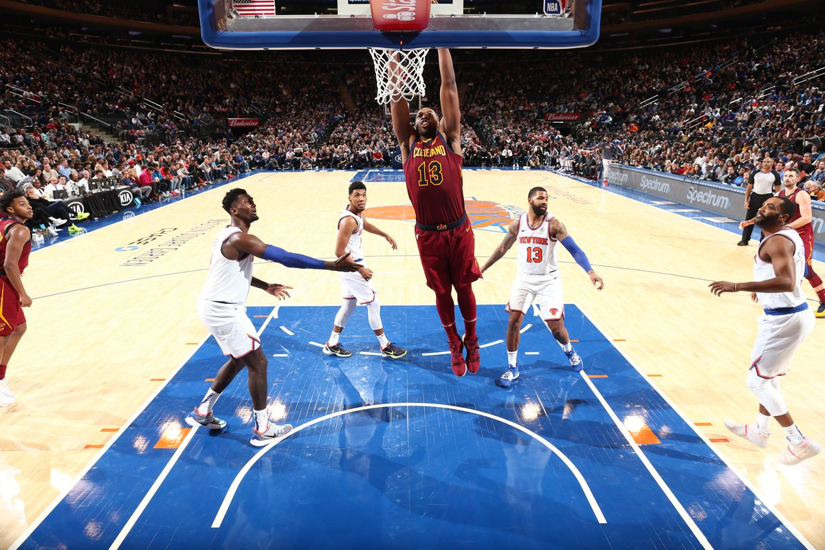 Image Result For Heat Vs Cavaliers