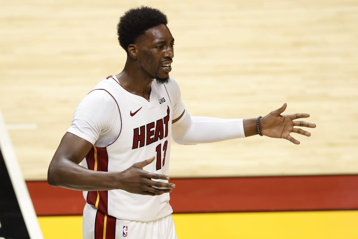 Game Preview Miami Heat Open Preseason Vs Zion New Orleans Pelicans Hot Hot Hoops