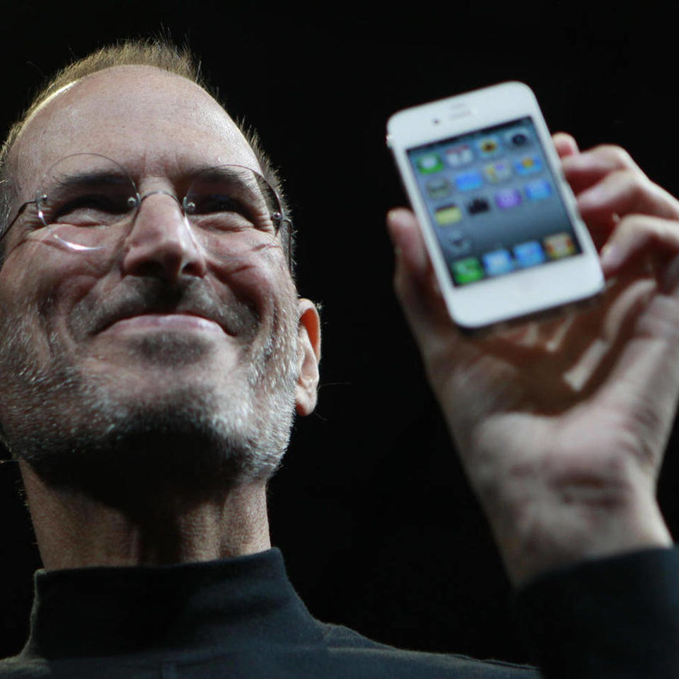 Terence Chea Author >> Apple Fans Company Is More Than Steve Jobs Deseret News