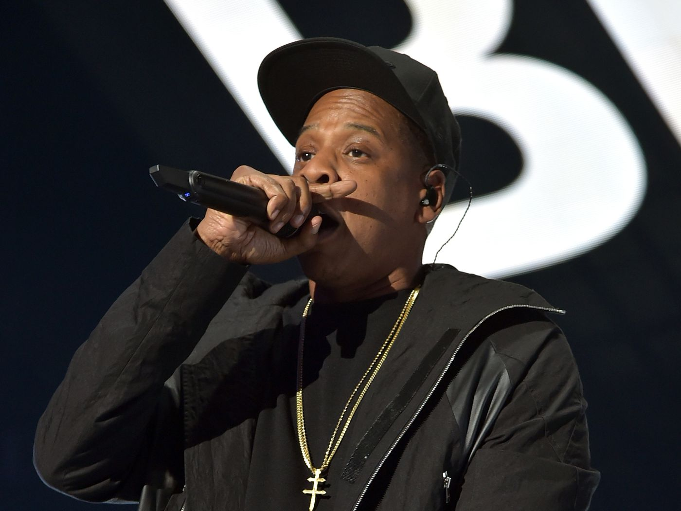 Some of jay zs most popular albums are now tidal exclusives the verge malvernweather Gallery