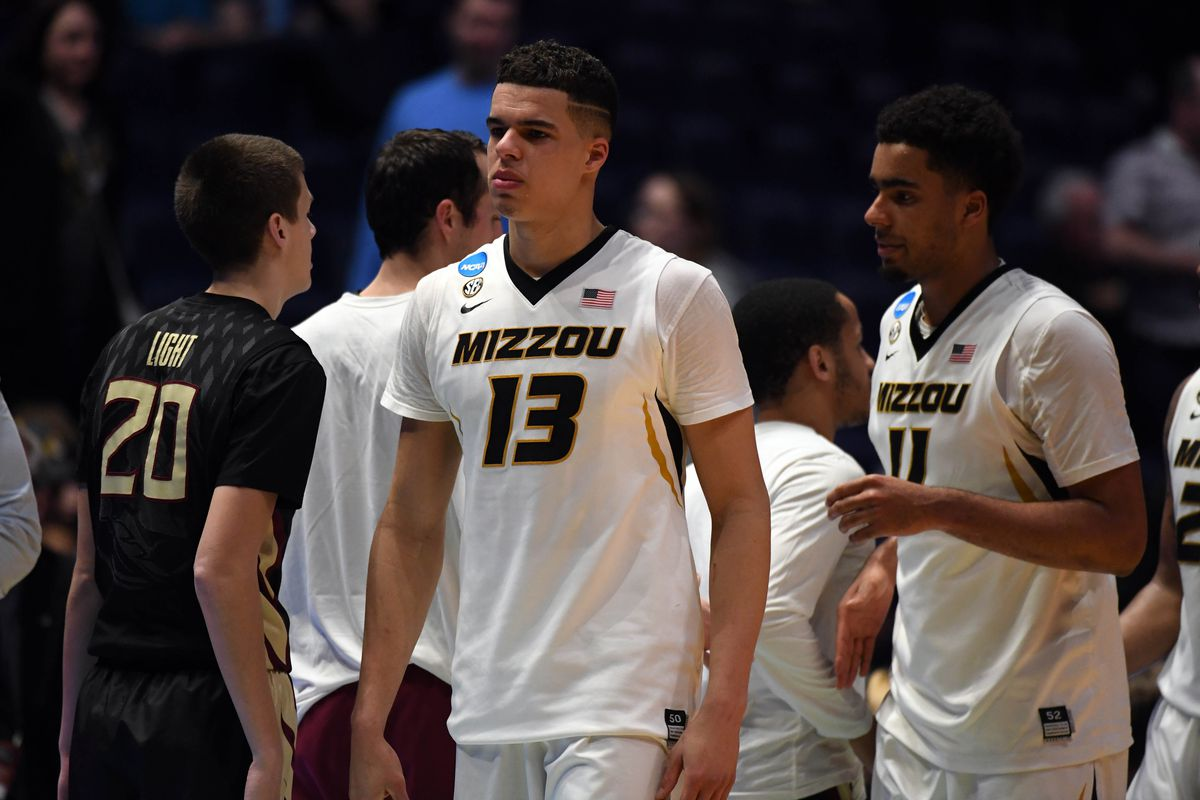 53fbcb2d9 Michael Porter Jr is being selective with his medical records ...