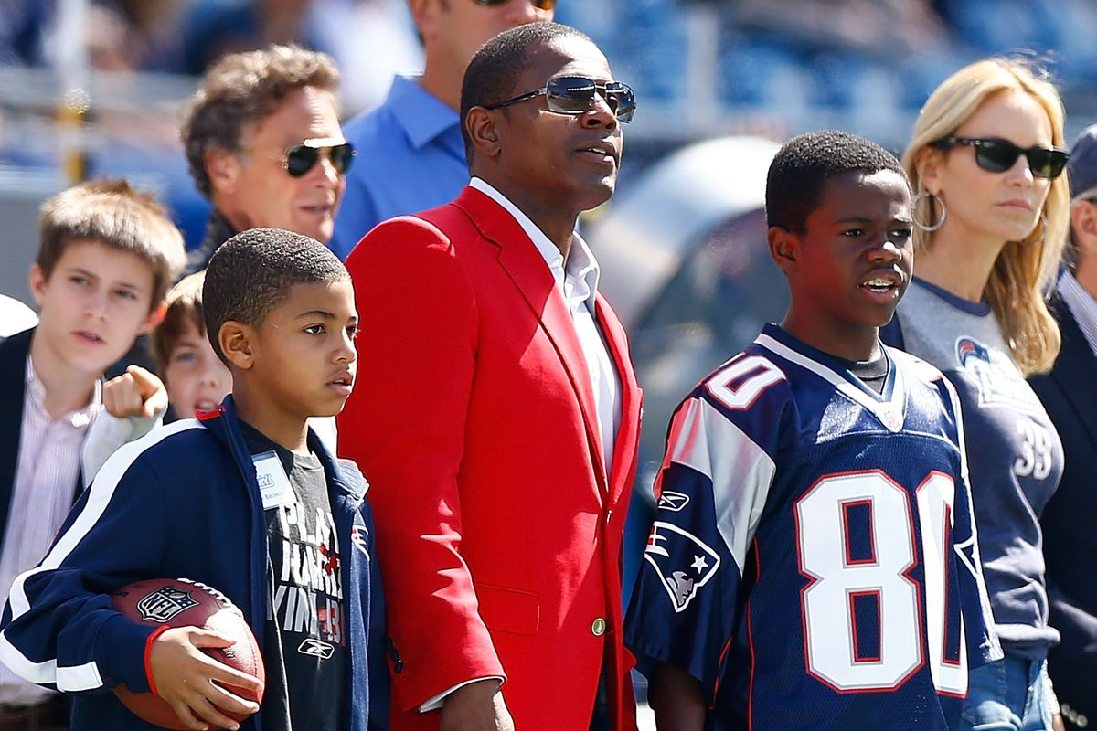 Troy Brown believes coach Belichchick will cure any potential Super Bowl hangover.