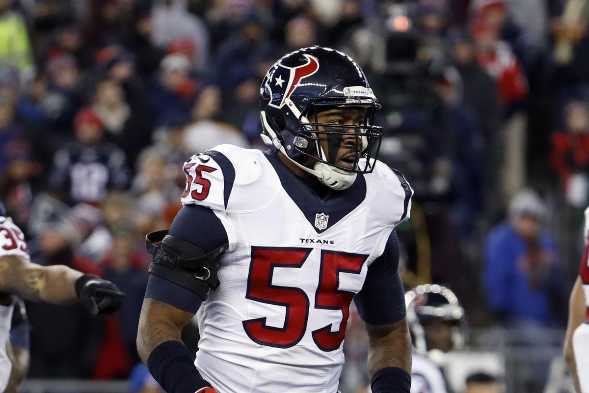 NFL: JAN 14 AFC Divisional Playoff - Texans at Patriots