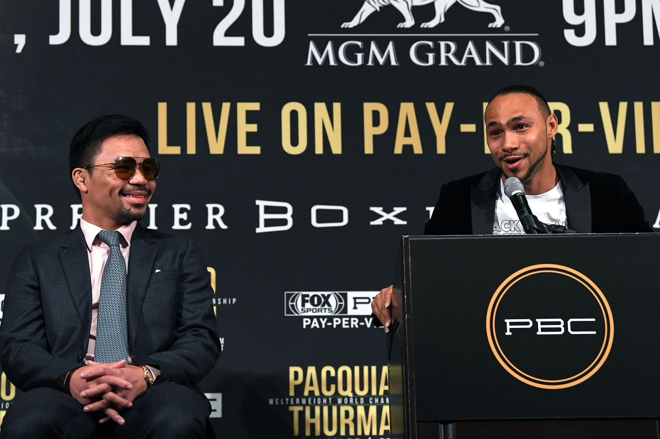1151056467.jpg.0 - Thurman: Pacquiao's boxing tactics are predictable
