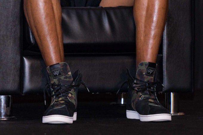5d176fcec3e NBA signature shoe tracker - SBNation.com
