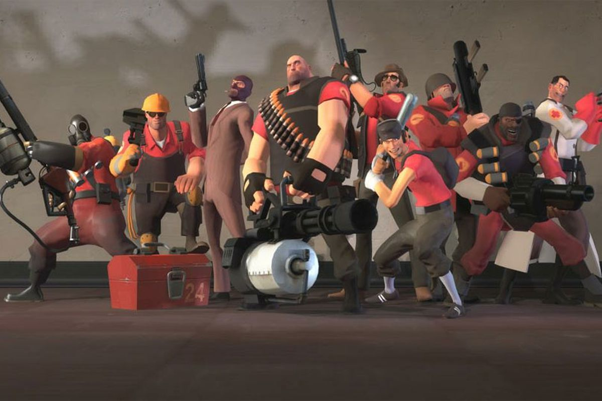 meet all tf2