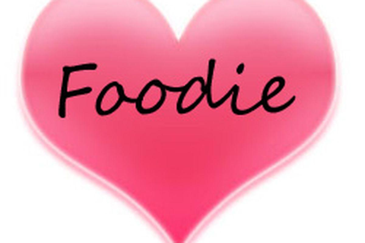 body dating food celebs go dating dawson