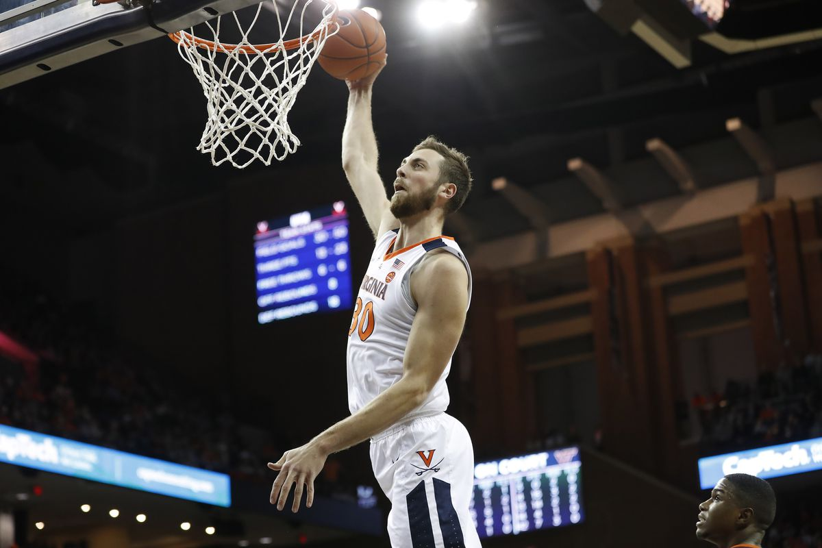 Acc Weekend Betting Preview Virginia S Showdown With Duke
