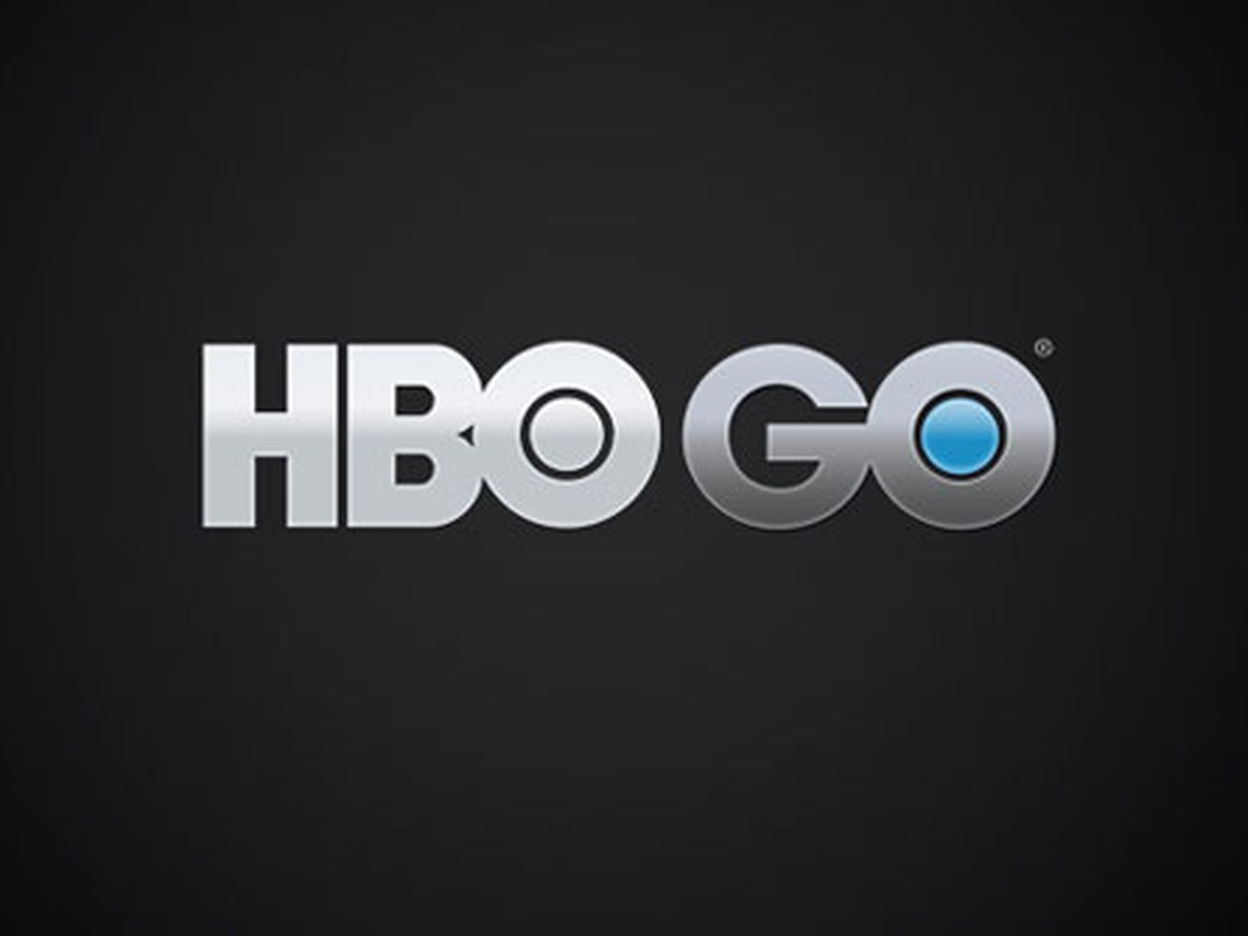 HBO Go for Android updated with Jelly Bean support - The Verge