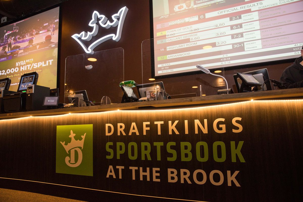 2021 bowl games betting lines horse betting apps