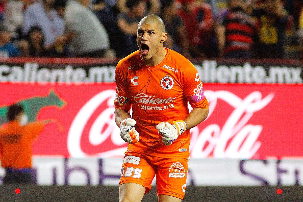 Tijuana v Veracruz - Torneo Apertura 2019 Liga MX