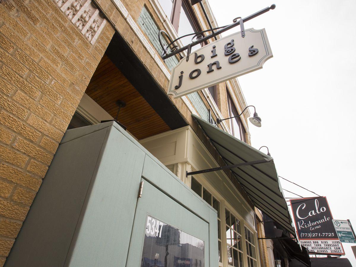 db71f2ed5 The 38 Essential Chicago Restaurants, Summer 2019 - Eater Chicago