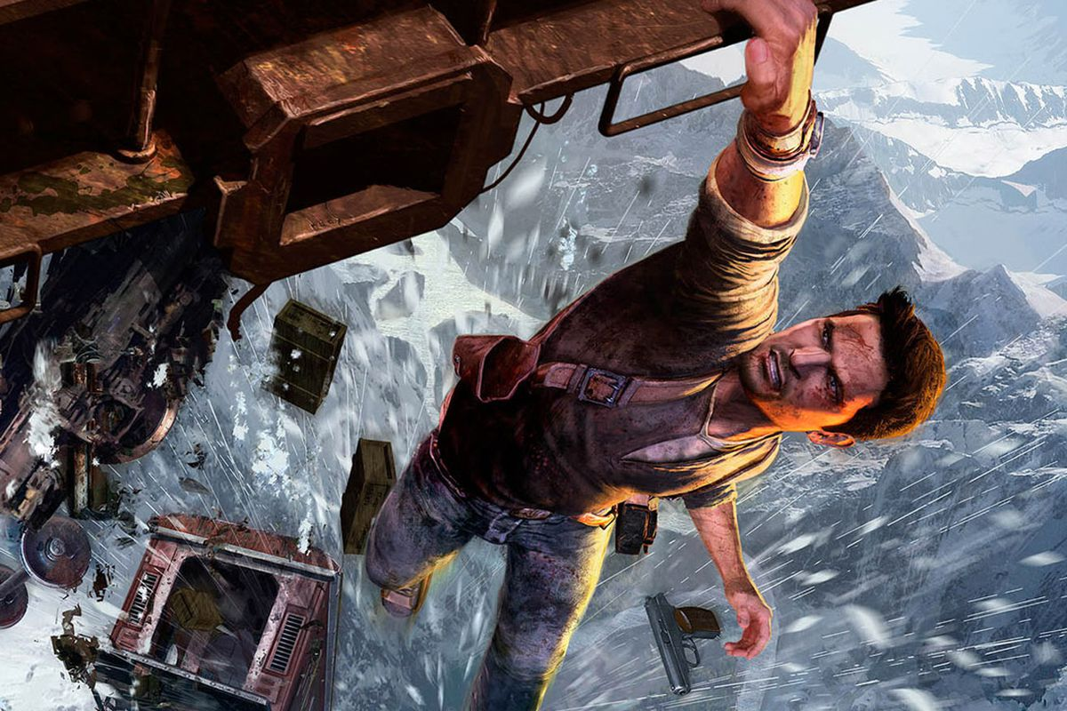 the best playstation 3 games are now sold for cheap on playstation