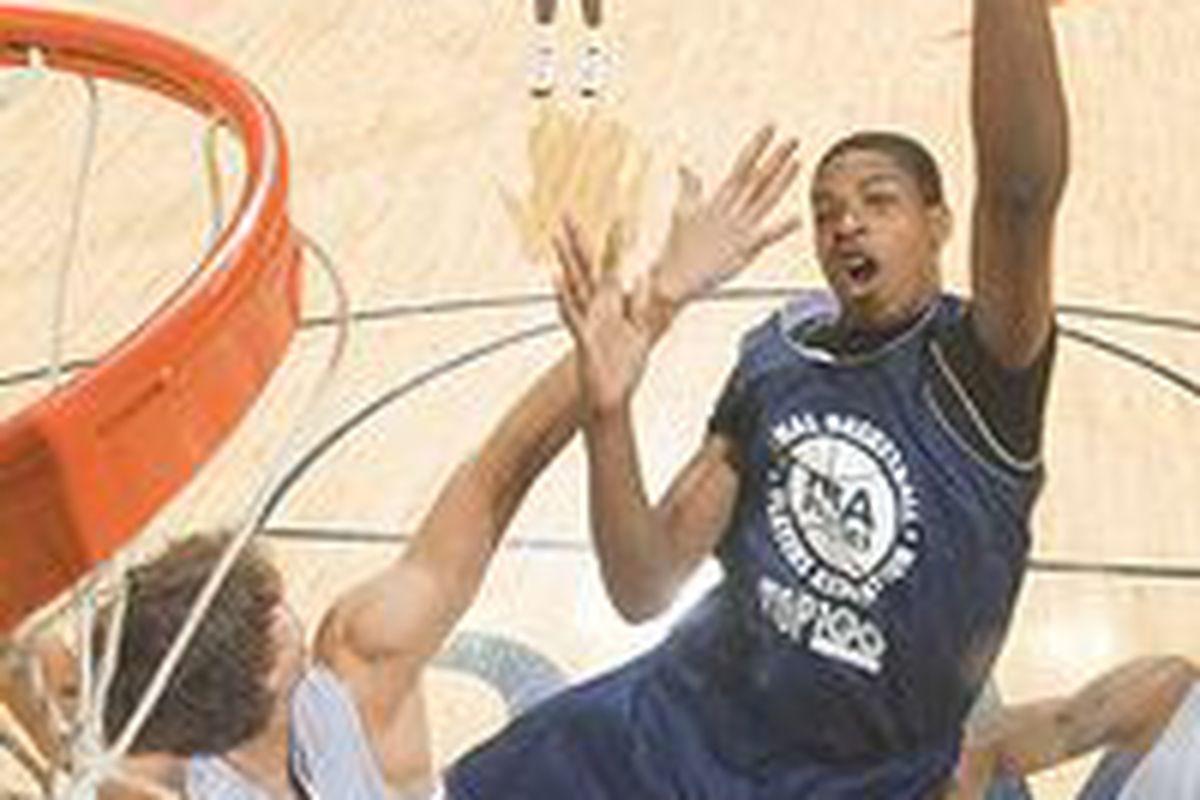 """via <a href=""""http://sports.espn.go.com/photo/2008/0828/recruit_tristan_thompson_200.jpg"""">sports.espn.go.com</a>"""