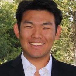 Brian Mah, Carbon