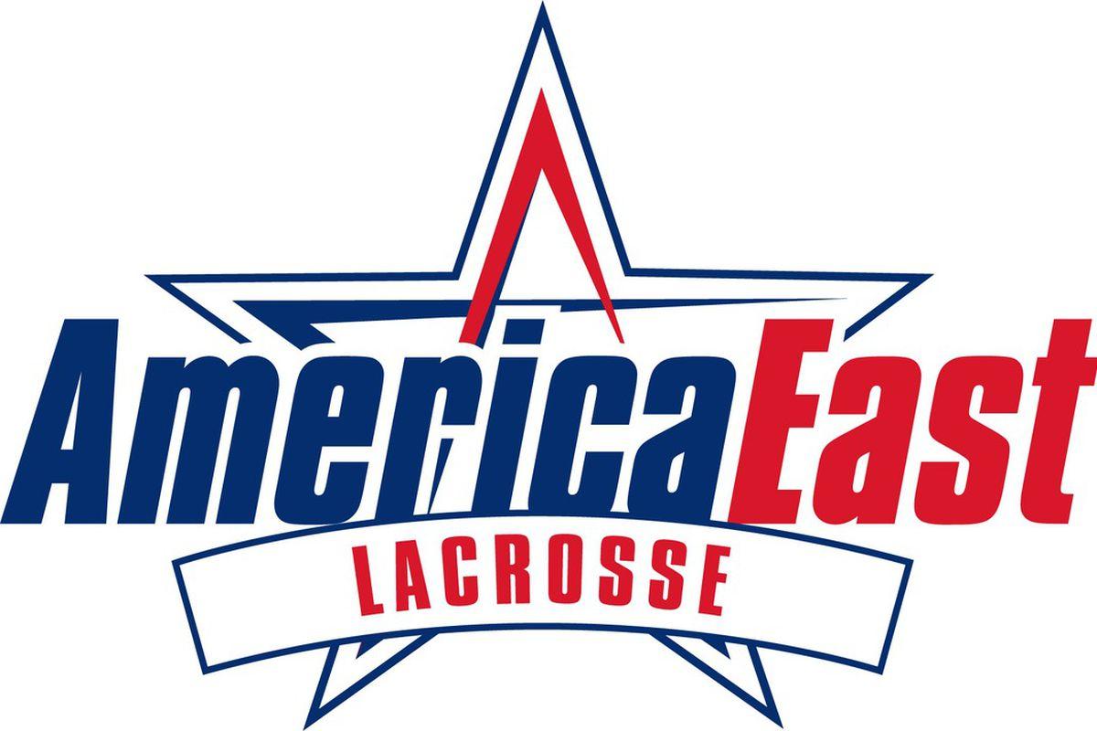 "via <a href=""http://www.americaeast.com/fls/14000/logos/americaeast-lacrosse.jpg"">www.americaeast.com</a>"