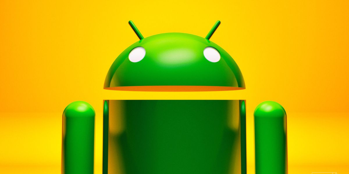 Outside China, Android isn't Android without Google