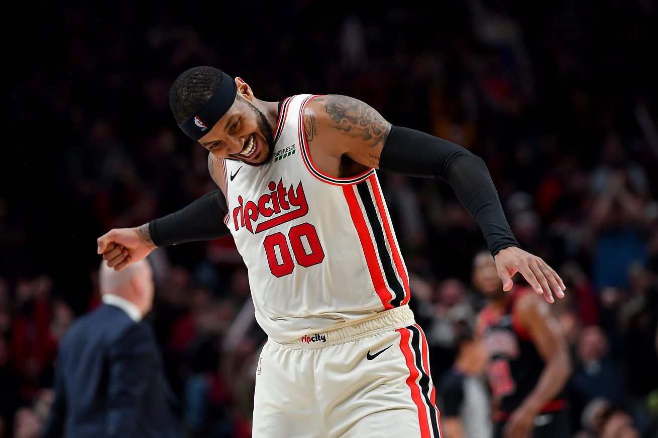 1190969882.jpg.0 - How mad should you be that Carmelo Anthony won Player of the Week?