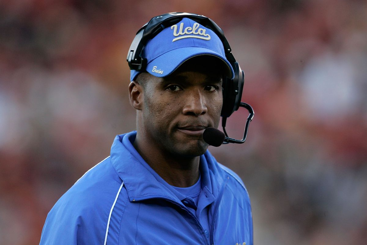 The Recruiting History of UCLA Football Since 2000 - Bruins Nation 0d3346da7