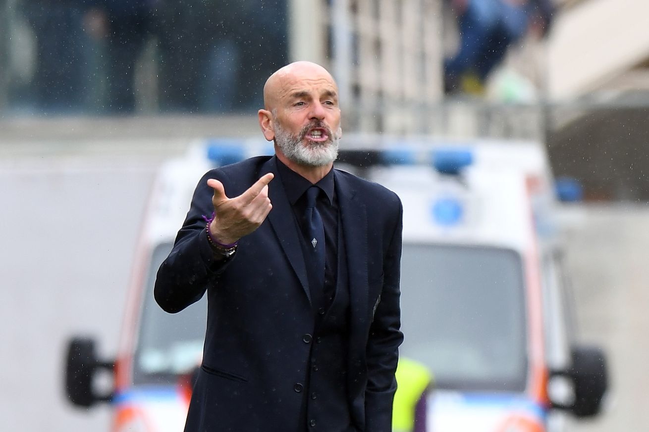 Rossoneri Round-Up for Oct 8: Stefano Pioli In Pole Position To Become Milan?s New Manager As Spalletti Negotiations Falter