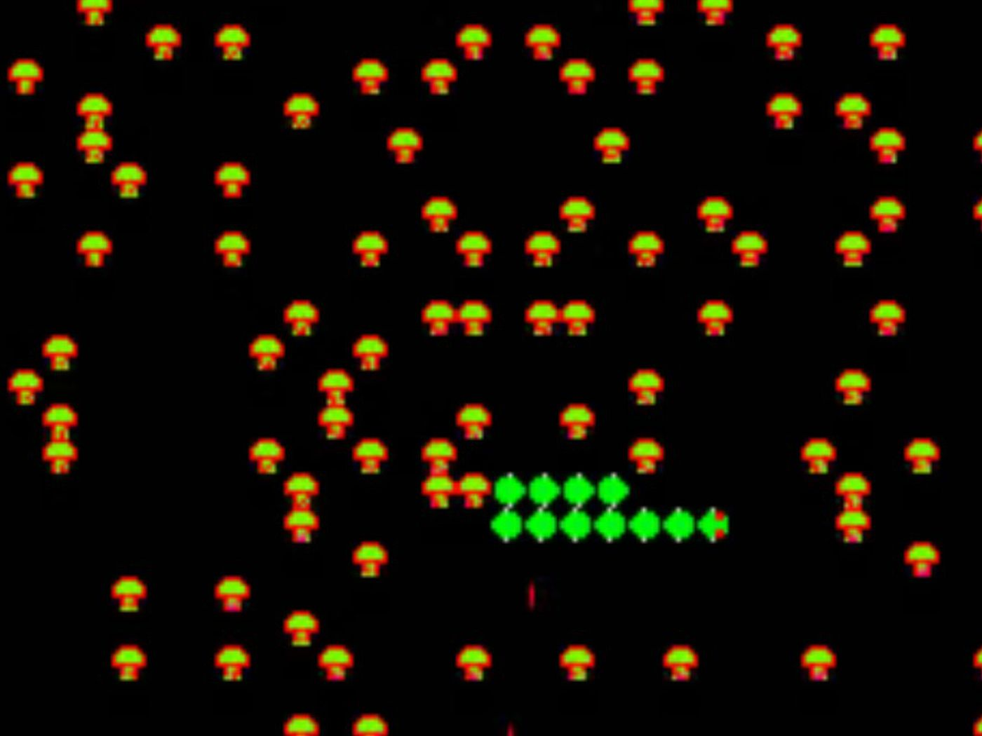 Classic Atari Games Centipede And Missile Command Will Be Adapted Into Movies Polygon