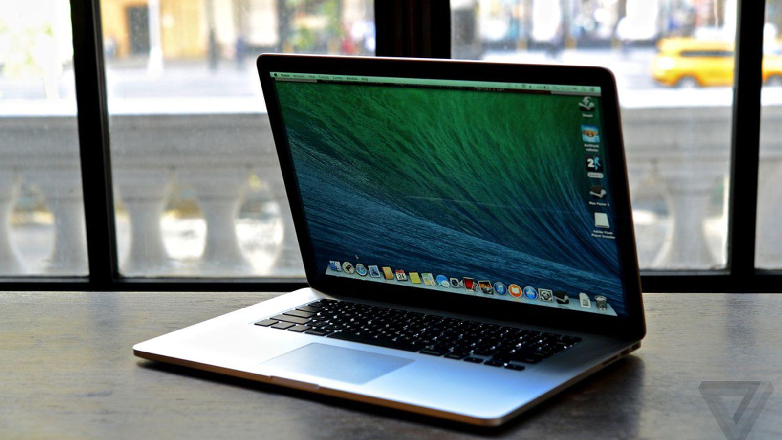 Best display for macbook pro 2013