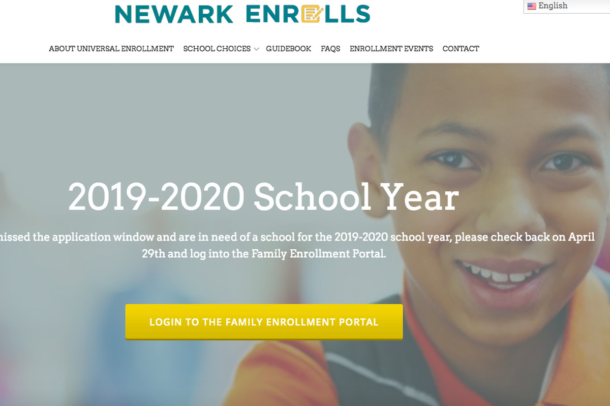 Families received their school matches for 2019-20 last weekend. Starting April 29, they will be able to search for alternative placements.