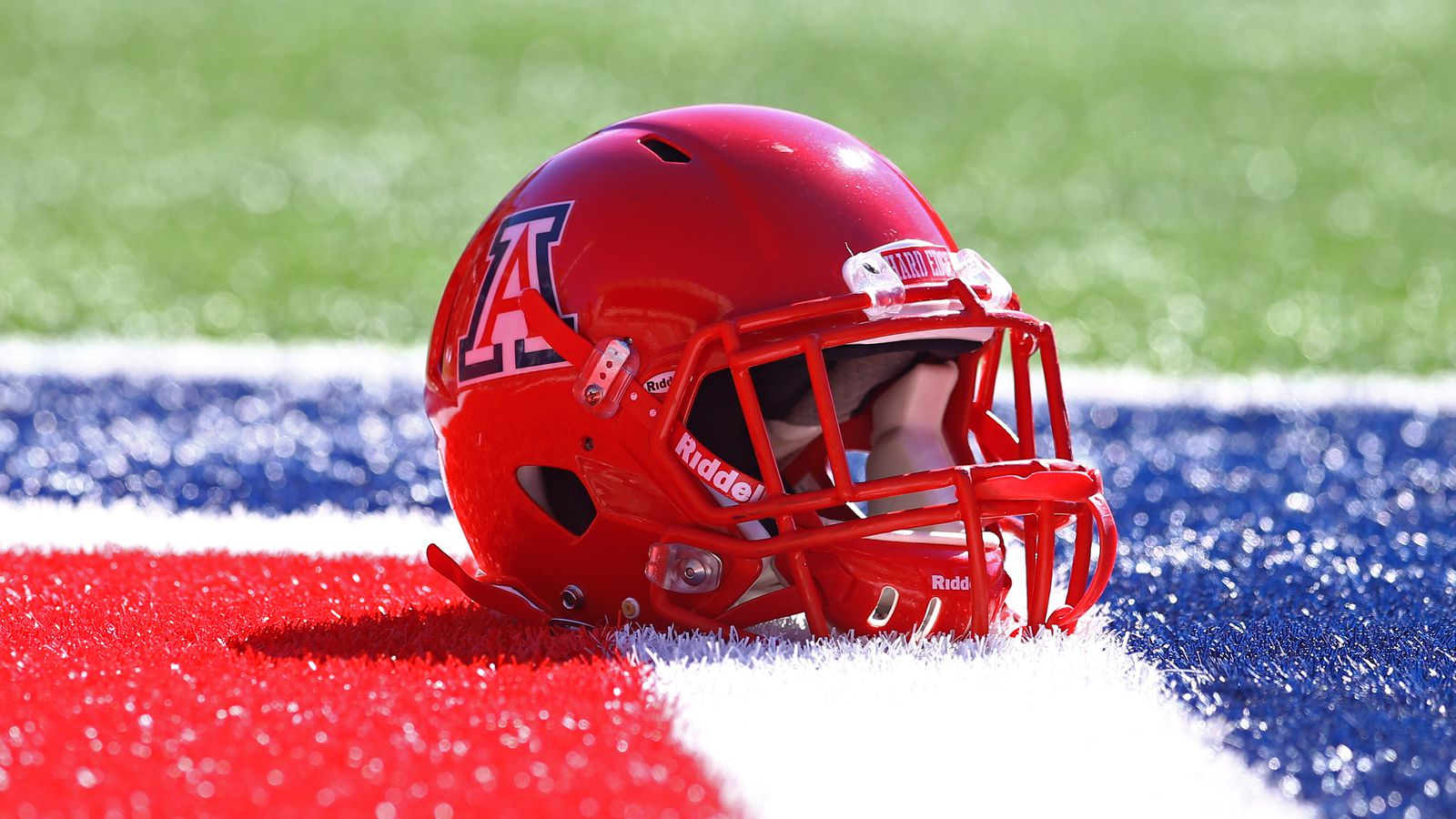 Arizona Football Injury Report Matt Morin And Tony Ellison Out For