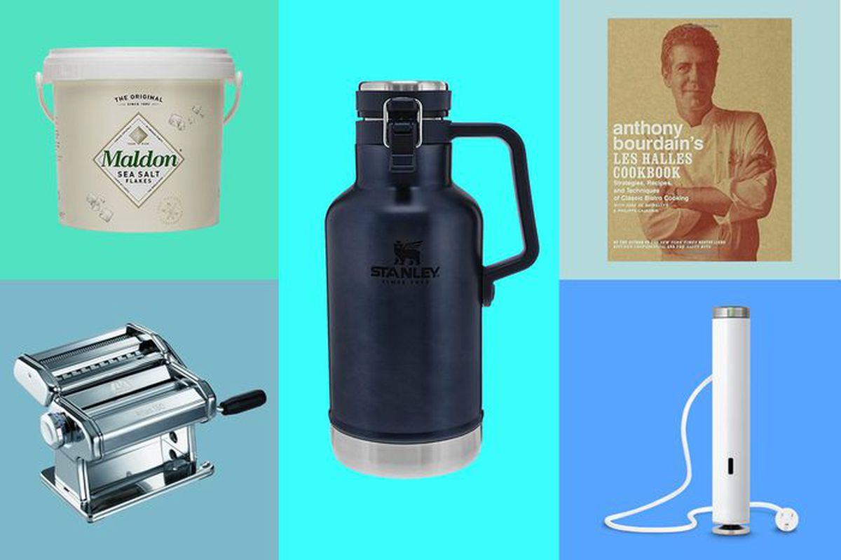 The Best Father S Day Gifts For Dads Who Love To Cook Eater