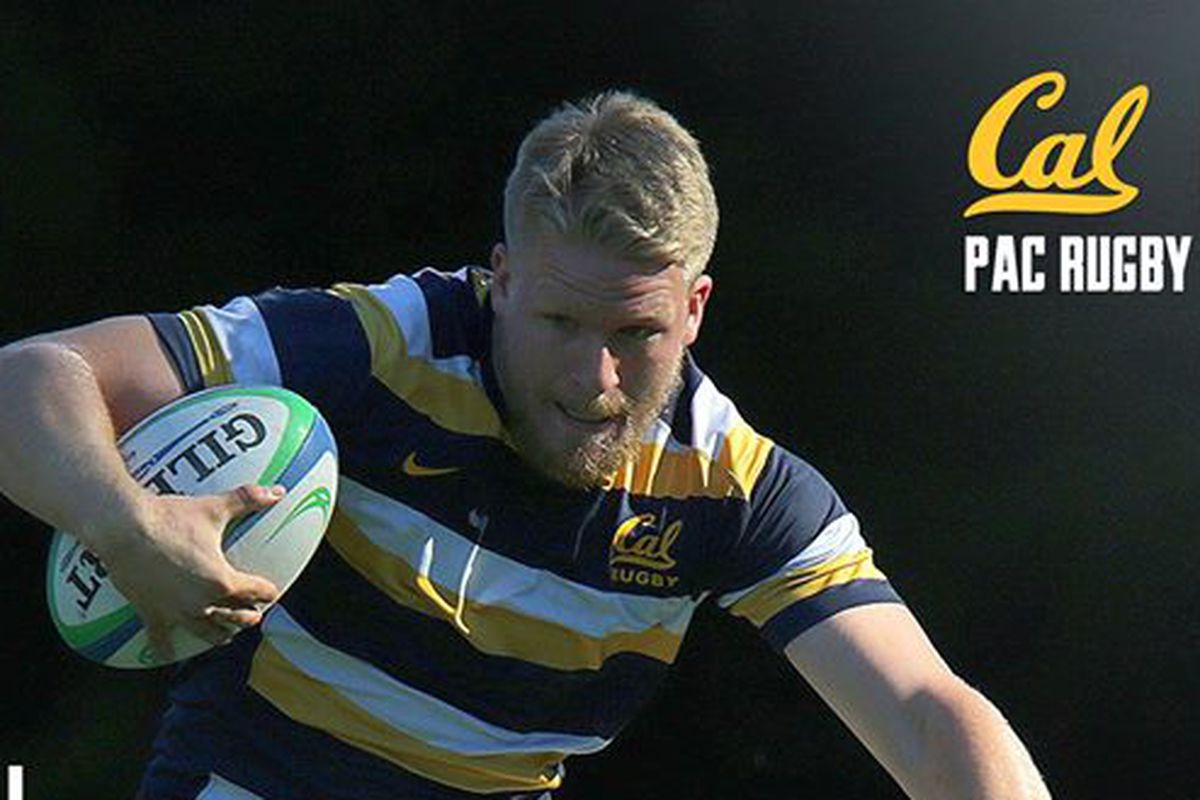 4f1123f449 Cal Rugby rolled over the other UC schools last weekend Cal Varsity Rugby  Facebook Page