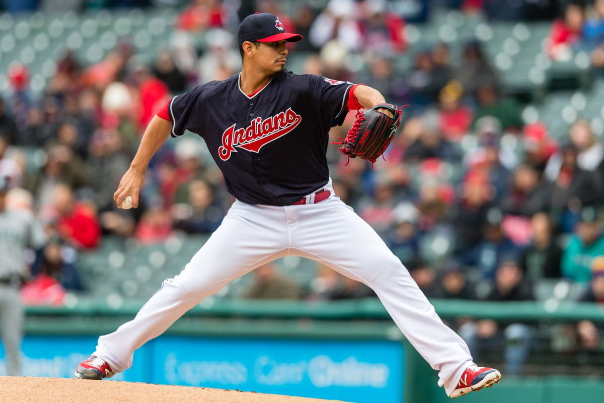 Image result for carlos carrasco