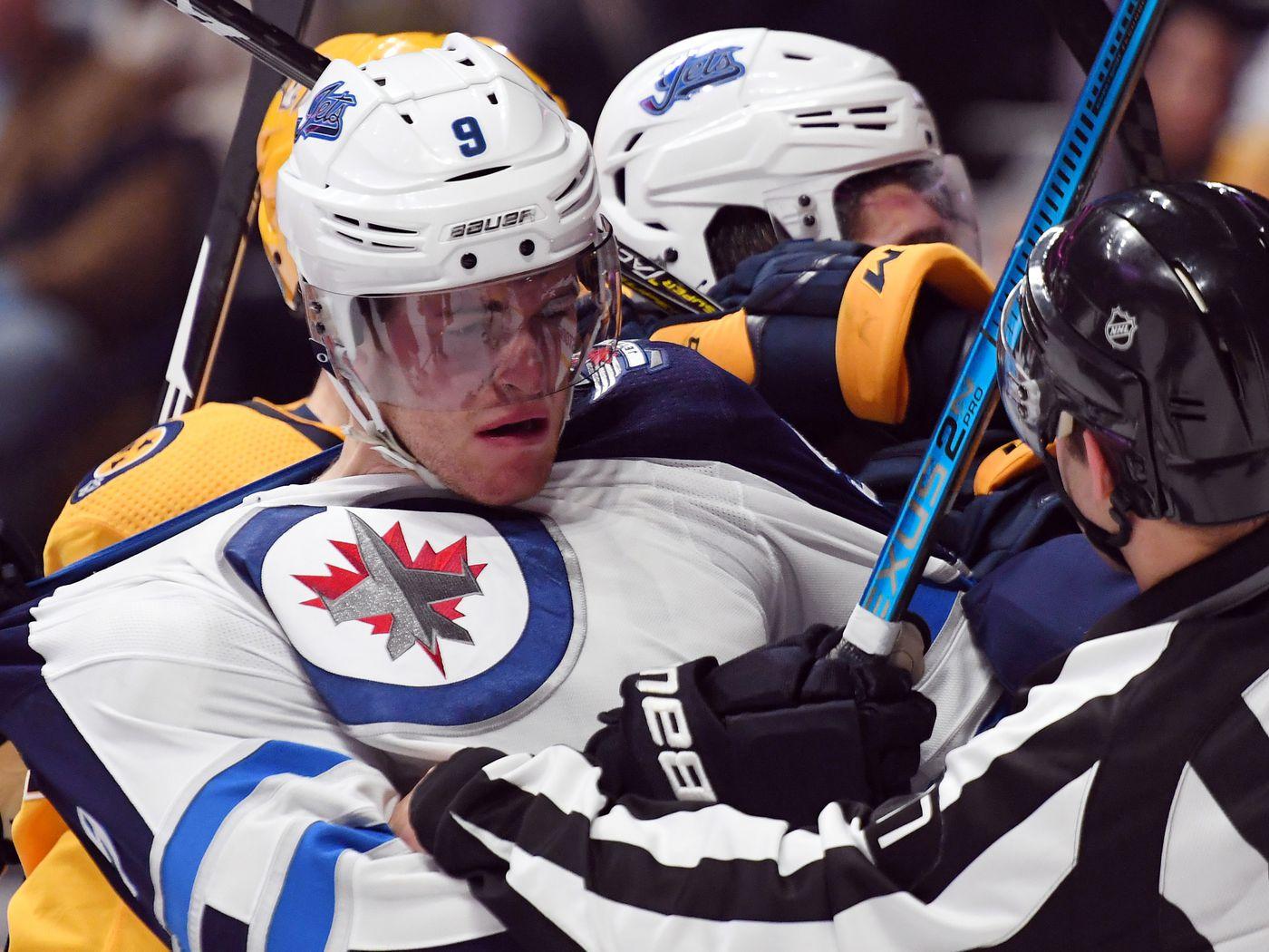 7d5c67322 NHL Trade Deadline 2019 Primer  Central Division rumor roundup - Raw Charge