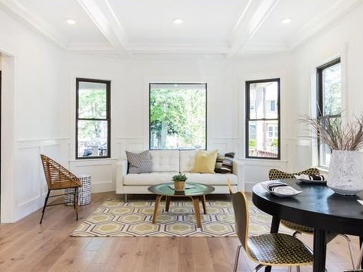 Somerville open house tour: 12 options for under $800,000