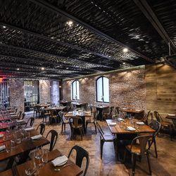 "<a href=""http://ny.eater.com/archives/2014/04/tessa_an_upper_west_side_mediterranean_restaurant.php"">Tessa, An Upper West Side Mediterranean Restaurant</a>"